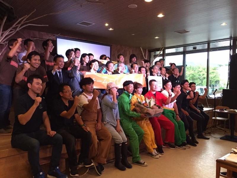 【結果発表!】福島の農家が東京にやって来る!? どんなイベントだったら、思わず参加してみたくなる?